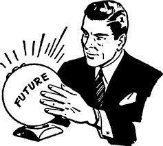 predicting the future.jpeg