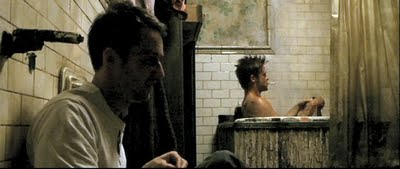 Fight_Club_bathtub.jpg