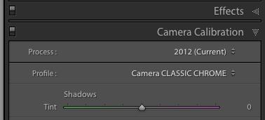 Camera Calibration.png