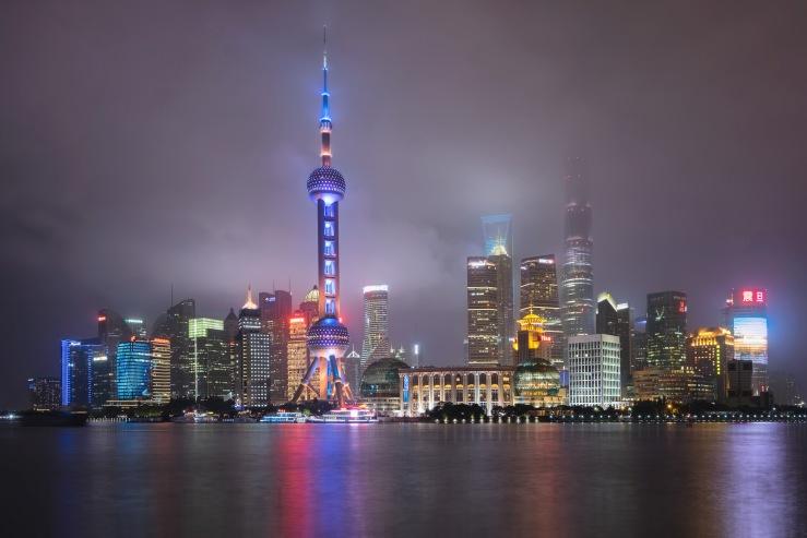 blended_shanghai_skyline2-2