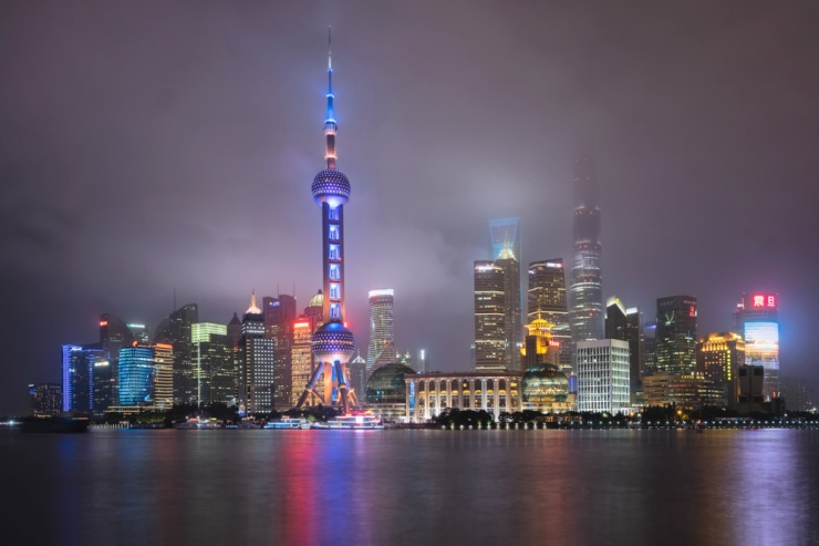 blended_shanghai_skyline2-2