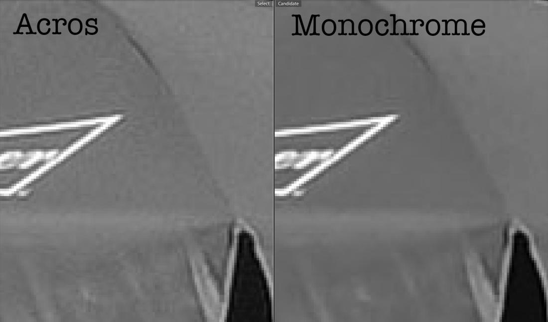 acros_v_mono_reds