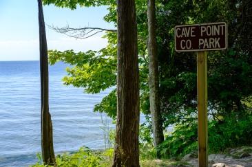 great_lakes_road_trip-1269