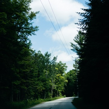 great_lakes_road_trip-1272