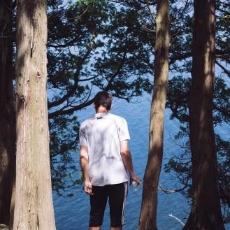 great_lakes_road_trip-1275