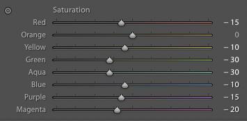 saturation_superia_100