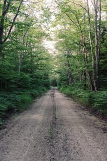 great_lakes_road_trip-1347