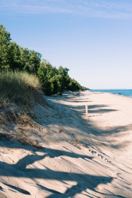 great_lakes_road_trip-1360
