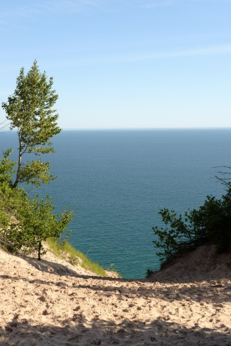 great_lakes_road_trip-1367