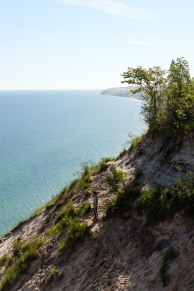 great_lakes_road_trip-1372