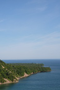 great_lakes_road_trip-1376
