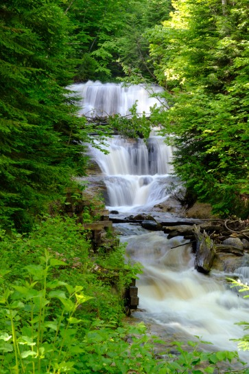 great_lakes_road_trip-1387