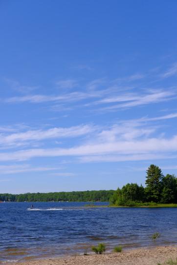great_lakes_road_trip-1398
