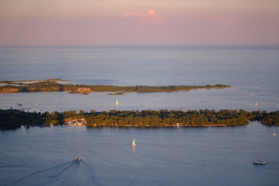 great_lakes_road_trip-1509