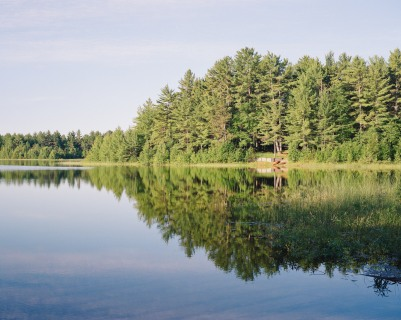 great_lakes_road_trip-924080040007