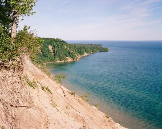 great_lakes_road_trip-924080040009